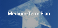 Medium-Term Plan