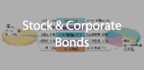 Company Stock & Bonds