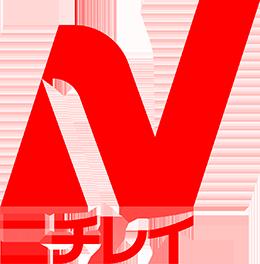 ニチレイ ロゴ