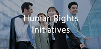 Human Rights Initiatives